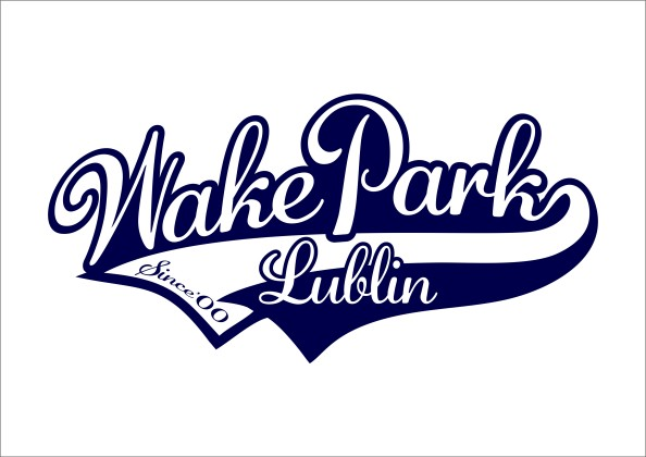 wakepark Lublin