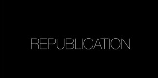 Republication Movie