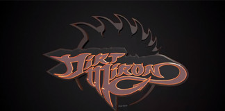DIRT MIRON - wakeboard 2012