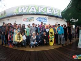 Wake Cup Wrocław 2013_5