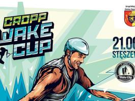 Cropp Wake Cup_Poznań-Stęszew_500x