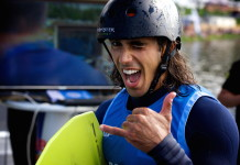 CableWakeboardWC_Lior_Sofer(ISR)_(WINNER)2