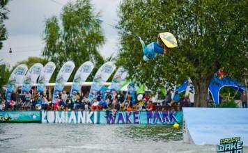 Cropp Wake Cup Łomianki 2014_4