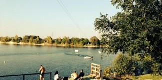 Wakepark Opole