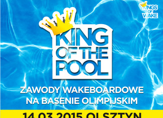 King of the Pool