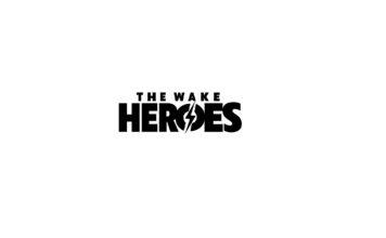 THE WAKE HEROES_2