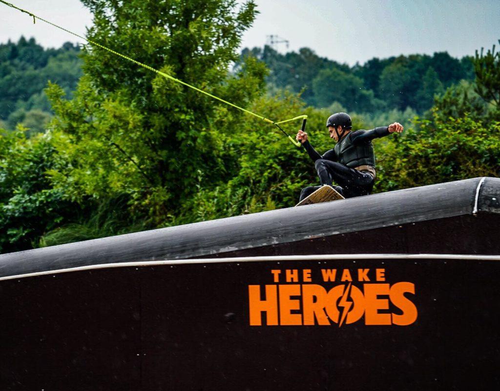 The Wake Heroes_9