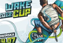 Wake Cup Plakat_Owinska480