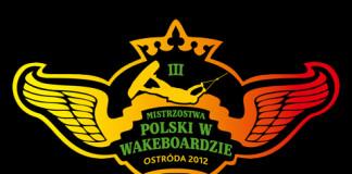 MPwW2012 Ostróda