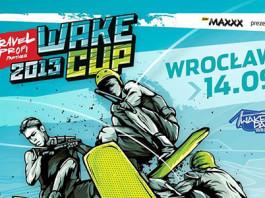 Wake Cup Wrocław_500