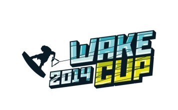 Wake Cup 2014