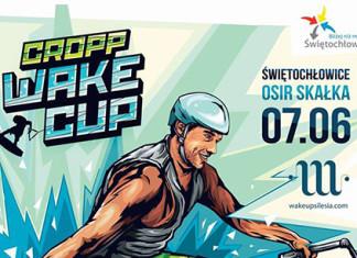 Cropp Wake Cup Świętochłowice 2014_slide
