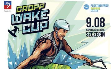 CROPP-WAKECUP-Plakat-Szczecin-2014_slide
