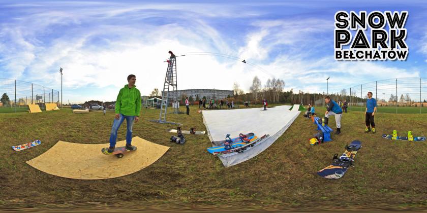 Snowpark Bełchatów_10