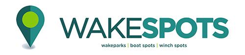 Logo WAKESPOTS web-500