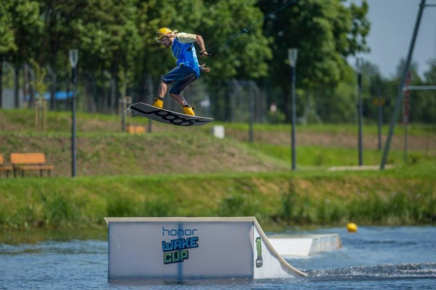 Rafał Sypień - Honor Wake Cup-3