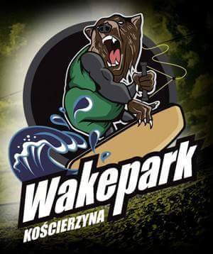 WakePark Kościerzyna