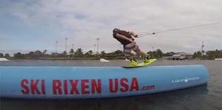 Filip Czerniec i Filip Lisiecki - Florida Trip