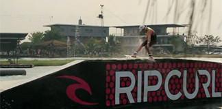 Dirk Gideonse w Thai Wake Park_480