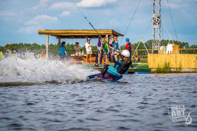 wake_art_wakeboarding