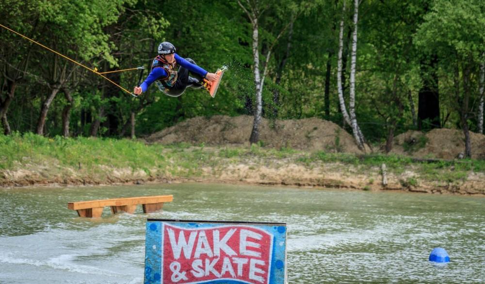 Wake & skate PARK_5