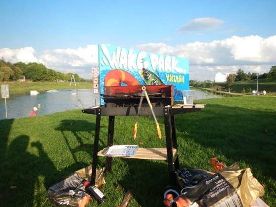 Wakepark Koszalin