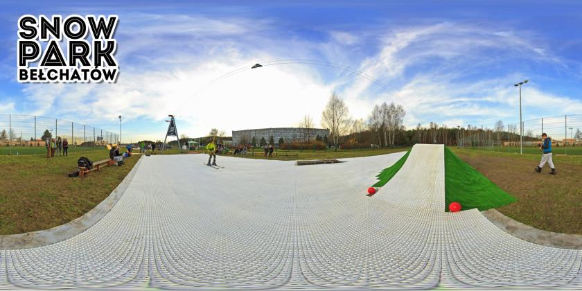 Snowpark Bełchatów_12