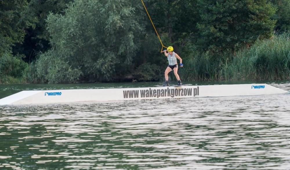 Wakepark Gorzów_2